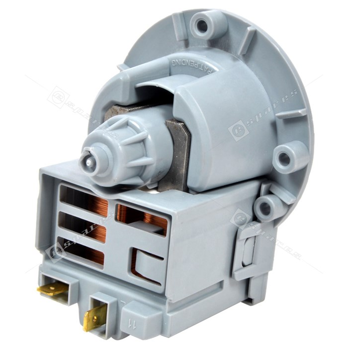 bom-may-giat-electrolux-2