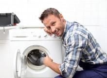 Nhận sửa máy giặt Electrolux tại Hà Nội