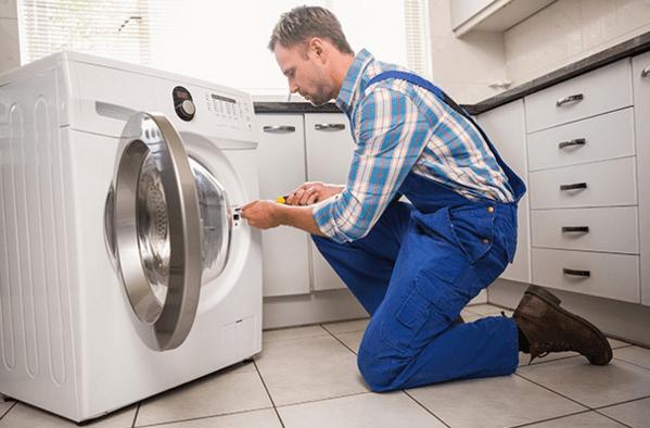 Chia sẻ cách sử dụng máy giặt Electrolux từ A - Z