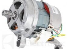 Động cơ máy giặt Electrolux chính hãng