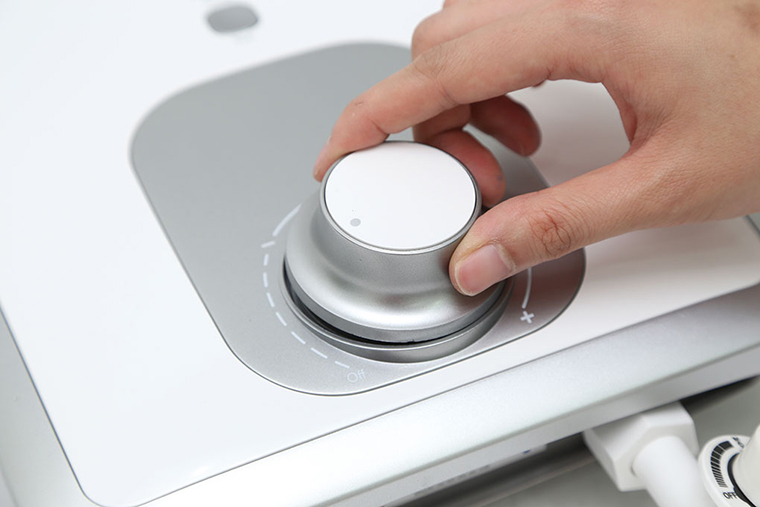 Cách sử dụng bình nóng lạnh Electrolux