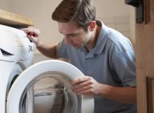 Khi nào nên mua máy giặt mới