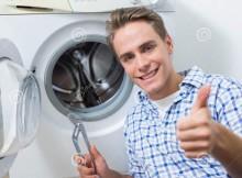 Sửa máy giặt tại Bắc Ninh