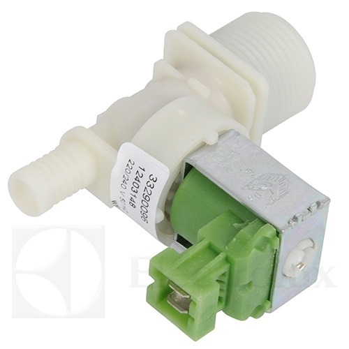 van-cap-nuoc-may-giat-electrolux-5