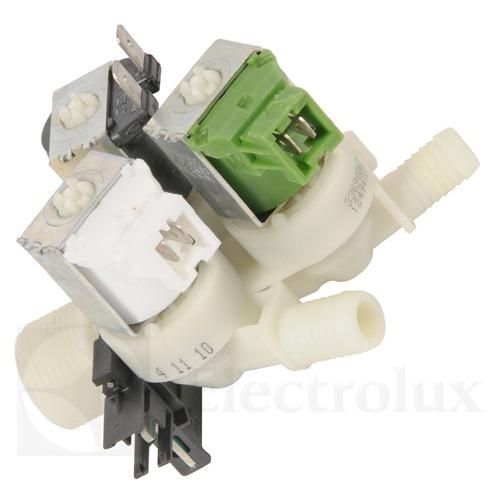 van-cap-nuoc-may-giat-electrolux-6