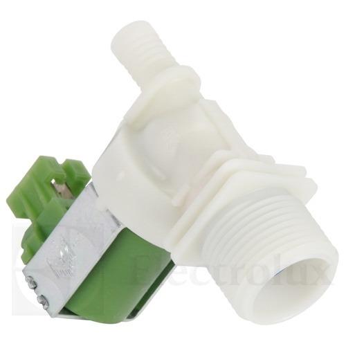 van-cap-nuoc-may-giat-electrolux-9