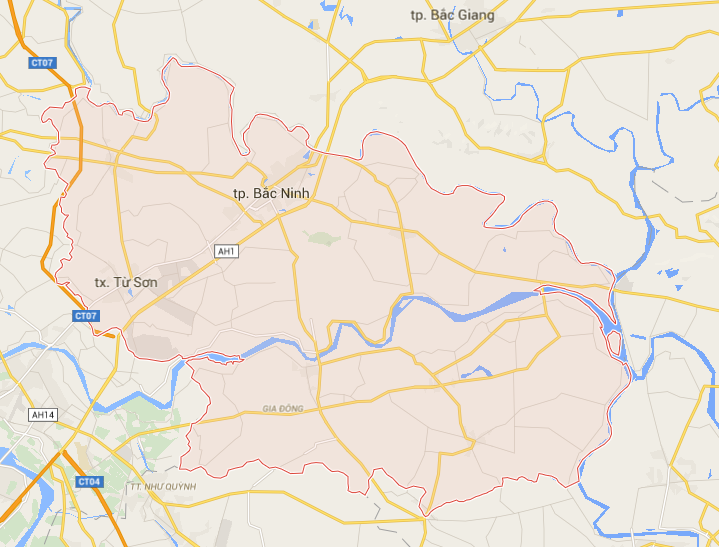 map-bac-ninh