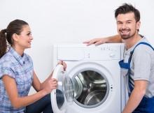 Sửa máy giặt Samsung tại Hà Nội