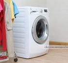 Sửa máy giặt Electrolux không vắt chỉ trong 1 nốt nhạc