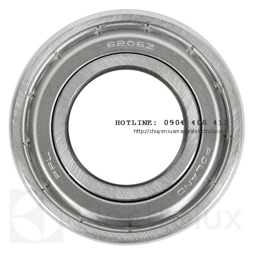 vong-bi-may-giat-electrolux-6