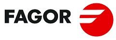 logo-maygiat-fagor
