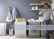 Sửa máy giặt Fagor tại Hà Nội